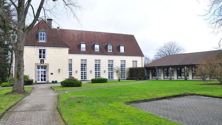 Roemerhaus