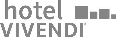 Hotel Vivendi