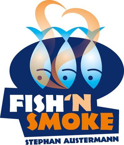 Fish 'n Smoke