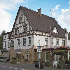 Landhotel Bielefelder Höhe