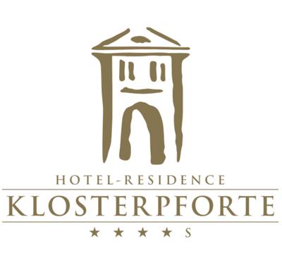 Hotel Residence Klosterpforte