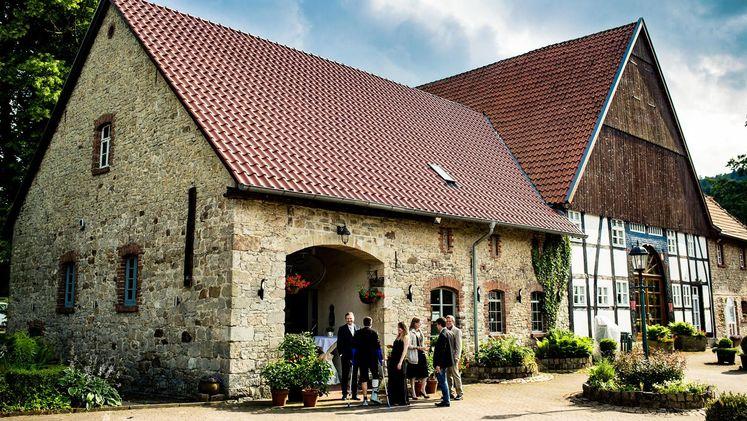 Teutonenhof