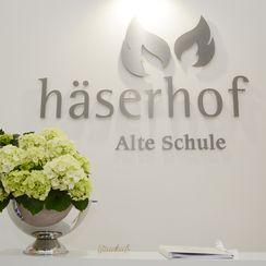 Häserhof
