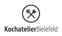 Kochatelier Bielefeld