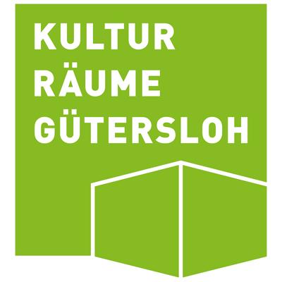 Kultur Räume Gütersloh