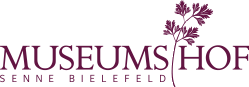 Museumshof Senne